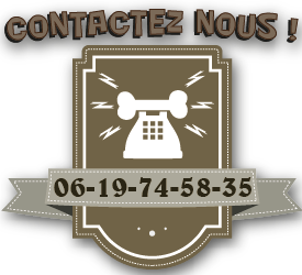 contact pension canine toulouse